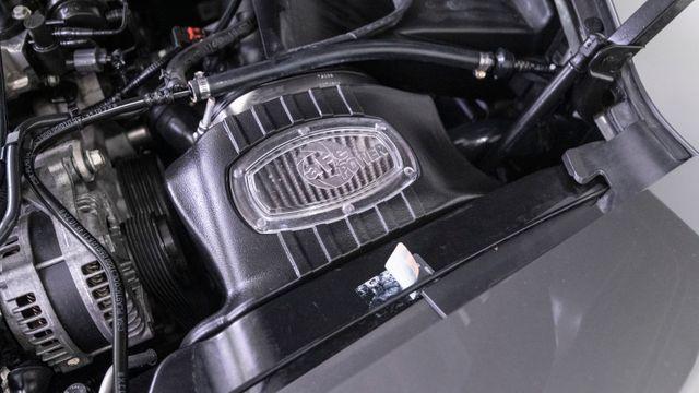 2016 Chevrolet Corvette Z06 2LZ with Many Upgrades in Dallas, TX 75229