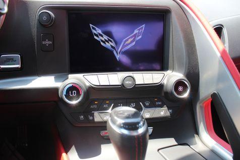 2016 Chevrolet Corvette Z06 2LZ | Granite City, Illinois | MasterCars Company Inc. in Granite City, Illinois