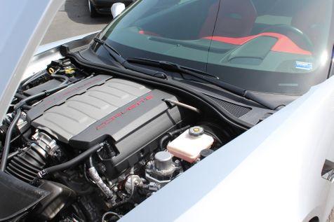 2016 Chevrolet Corvette Z51 3LT    Granite City, Illinois   MasterCars Company Inc. in Granite City, Illinois