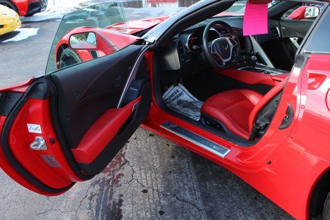 2016 Chevrolet Corvette Stingray ZF-1   Granite City, Illinois   MasterCars Company Inc. in Granite City, Illinois