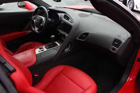2016 Chevrolet Corvette Stingray ZF-1 | Granite City, Illinois | MasterCars Company Inc. in Granite City, Illinois