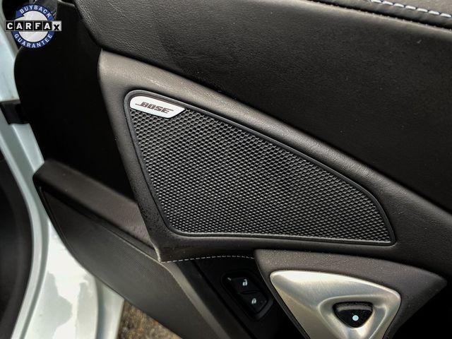 2016 Chevrolet Corvette Z06 3LZ Madison, NC 17