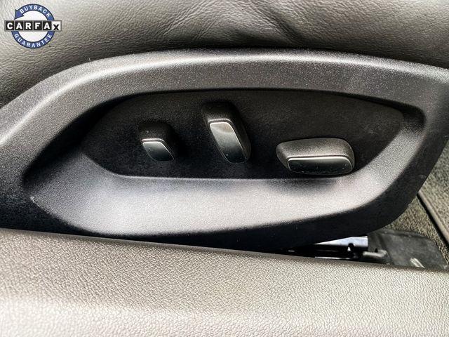 2016 Chevrolet Corvette Z06 3LZ Madison, NC 18