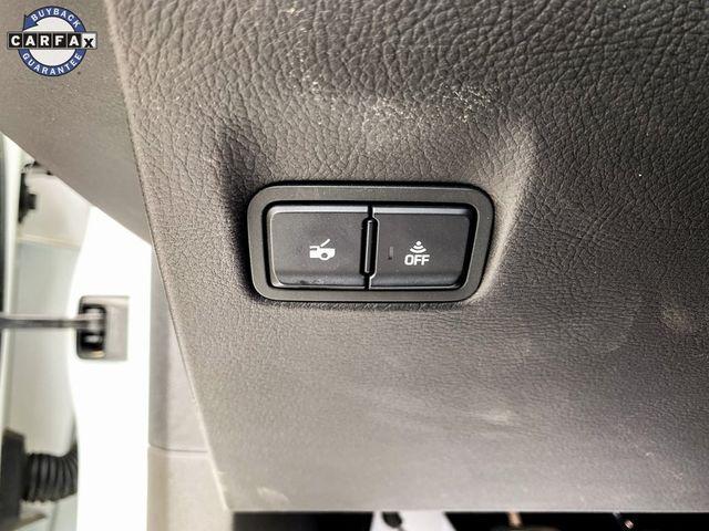 2016 Chevrolet Corvette Z06 3LZ Madison, NC 28