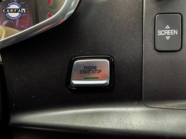 2016 Chevrolet Corvette Z06 3LZ Madison, NC 36