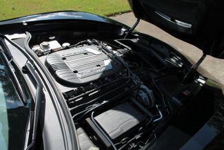 2016 Chevrolet Corvette Z06 3LZ Z07 price - Used Cars Memphis - Hallum Motors citystatezip  in Marion, Arkansas