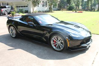 2016 Chevrolet Corvette Z06 3LZ Z07 price - Used Cars Memphis - Hallum Motors citystatezip  in Marion, Arkansas