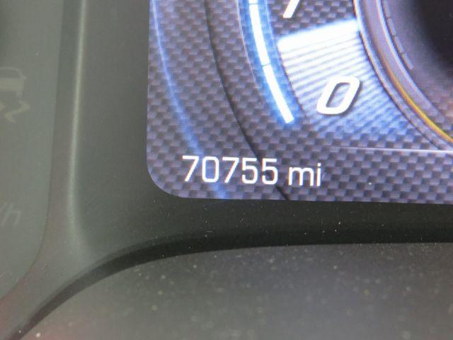 2016 Chevrolet Corvette Z06 in McKinney, Texas 75070