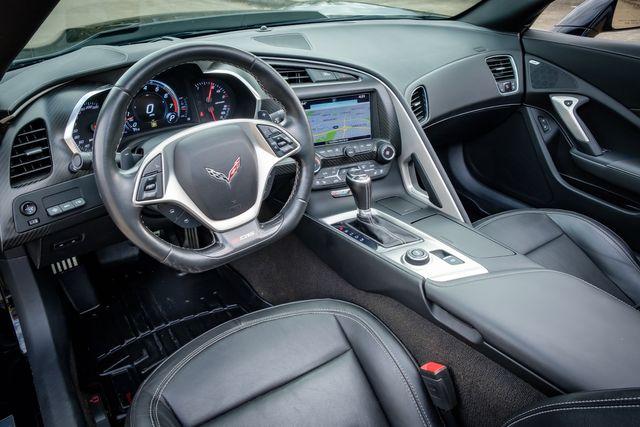 2016 Chevrolet Corvette Z06 2LZ/ $16,000 IN UPGRADES in Memphis, Tennessee 38115