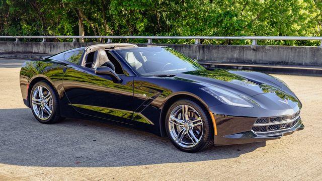 2016 Chevrolet Corvette 1LT in Memphis, TN 38115