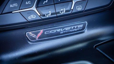 2016 Chevrolet Corvette 1LT | Memphis, Tennessee | Tim Pomp - The Auto Broker in Memphis, Tennessee