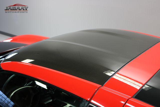 2016 Chevrolet Corvette Z06 3LZ Z07 Ultimate Package Merrillville, Indiana 32