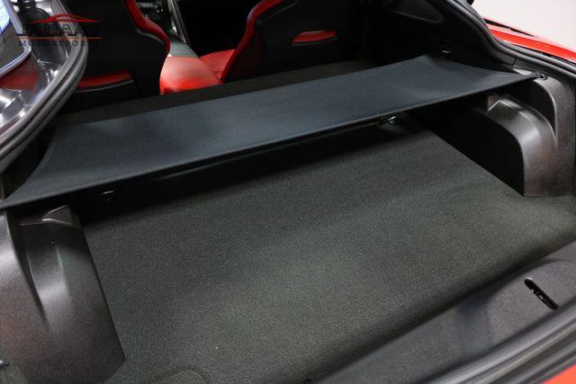 2016 Chevrolet Corvette 2LT Merrillville, Indiana 24