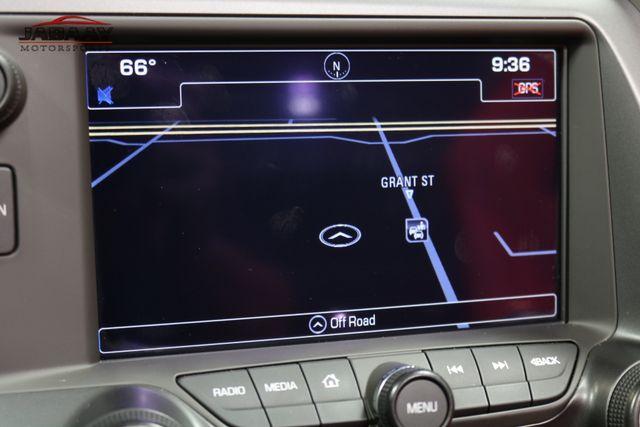 2016 Chevrolet Corvette 2LT Merrillville, Indiana 20