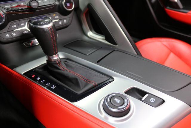 2016 Chevrolet Corvette 2LT Merrillville, Indiana 23