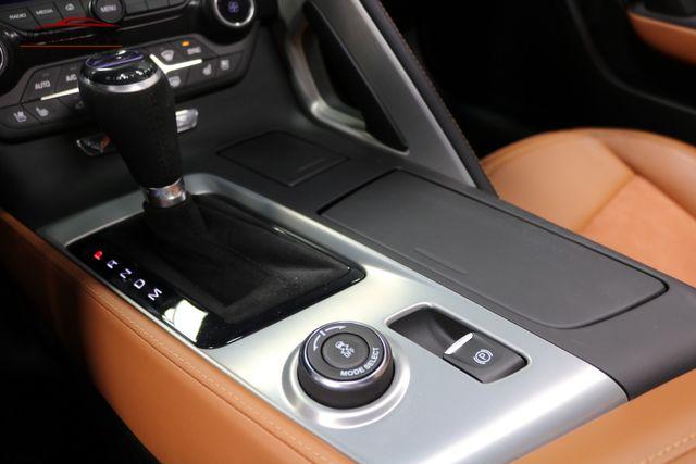 2016 Chevrolet Corvette Z51 2LT Merrillville, Indiana 20