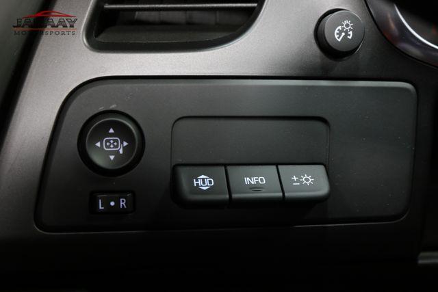 2016 Chevrolet Corvette 3LT Merrillville, Indiana 18