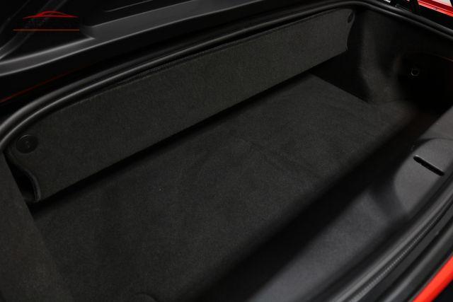 2016 Chevrolet Corvette Z06 3LZ Merrillville, Indiana 27