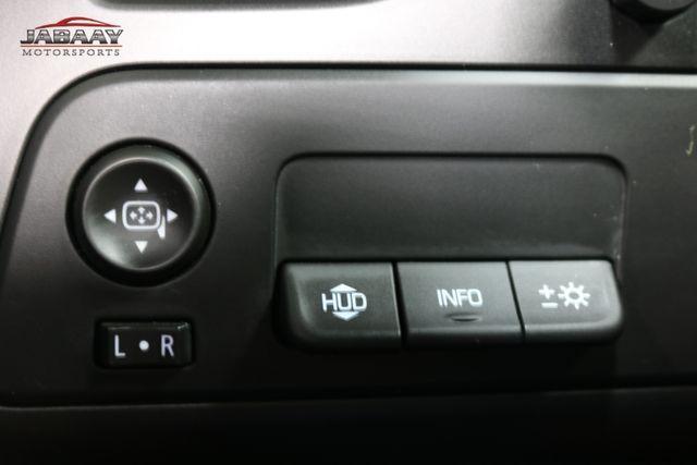 2016 Chevrolet Corvette Z51 3LT Merrillville, Indiana 18