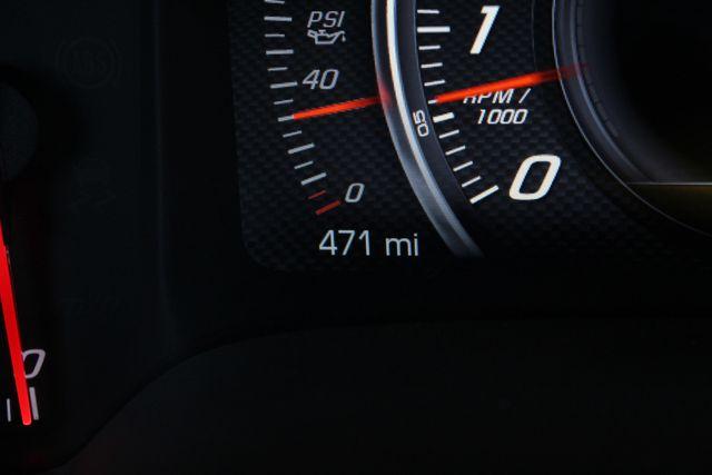 2016 Chevrolet Corvette Z51 2LT - NAV - CARBON FIBER! Mooresville , NC 34