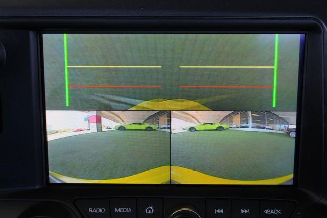 2016 Chevrolet Corvette Z51 2LT - NAV - CARBON FIBER! Mooresville , NC 37