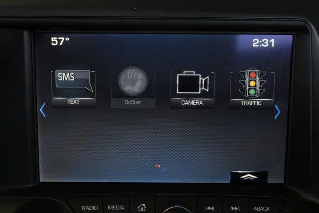 2016 Chevrolet Corvette Z51 2LT - NAV - CARBON FIBER! Mooresville , NC 39