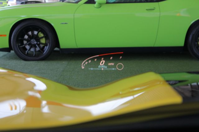 2016 Chevrolet Corvette Z51 2LT - NAV - CARBON FIBER! Mooresville , NC 5