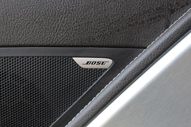 2016 Chevrolet Corvette Z51 2LT - NAV - CARBON FIBER! Mooresville , NC 46