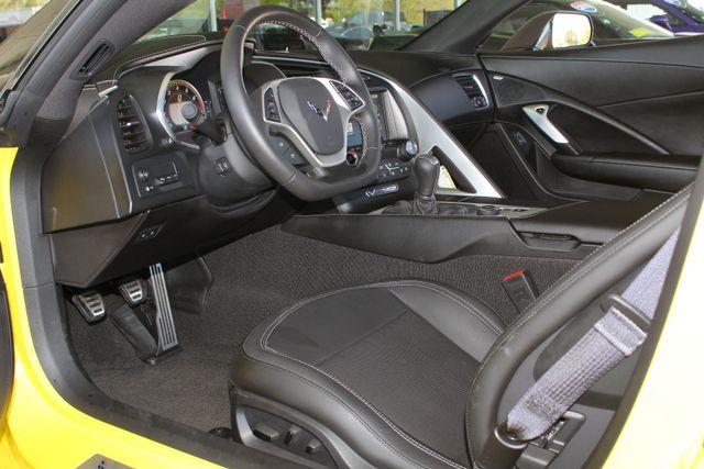 2016 Chevrolet Corvette Z51 2LT - NAV - CARBON FIBER! Mooresville , NC 30