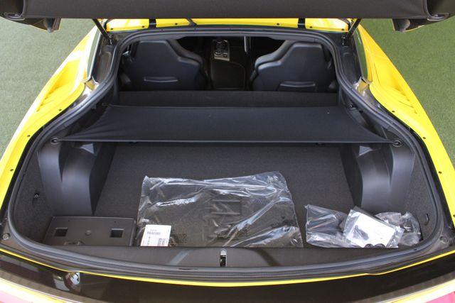 2016 Chevrolet Corvette Z51 2LT - NAV - CARBON FIBER! Mooresville , NC 13