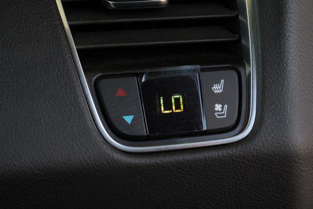 2016 Chevrolet Corvette Z51 2LT - NAV - CARBON FIBER! Mooresville , NC 45
