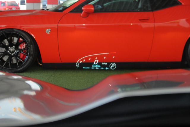 2016 Chevrolet Corvette Z06 3LZ - SUPERCHARGED - REMOTE START! Mooresville , NC 5