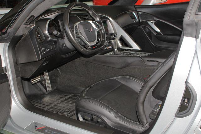2016 Chevrolet Corvette Z06 3LZ - SUPERCHARGED - REMOTE START! Mooresville , NC 28