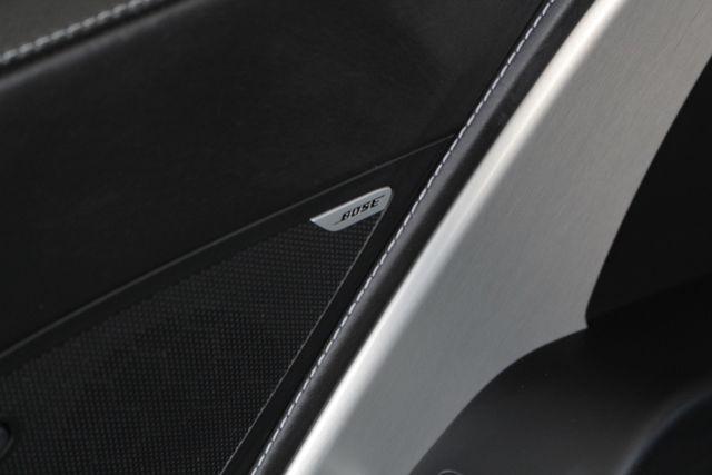 2016 Chevrolet Corvette Z06 3LZ - SUPERCHARGED - REMOTE START! Mooresville , NC 45