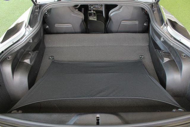 2016 Chevrolet Corvette Z06 3LZ - SUPERCHARGED - REMOTE START! Mooresville , NC 11