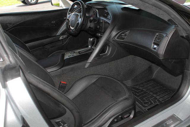 2016 Chevrolet Corvette Z06 3LZ - SUPERCHARGED - REMOTE START! Mooresville , NC 29