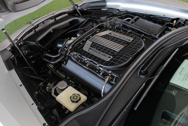 2016 Chevrolet Corvette Z06 3LZ - SUPERCHARGED - REMOTE START! Mooresville , NC 48