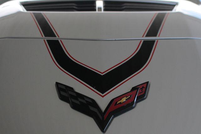 2016 Chevrolet Corvette Z06 3LZ - SUPERCHARGED - REMOTE START! Mooresville , NC 27