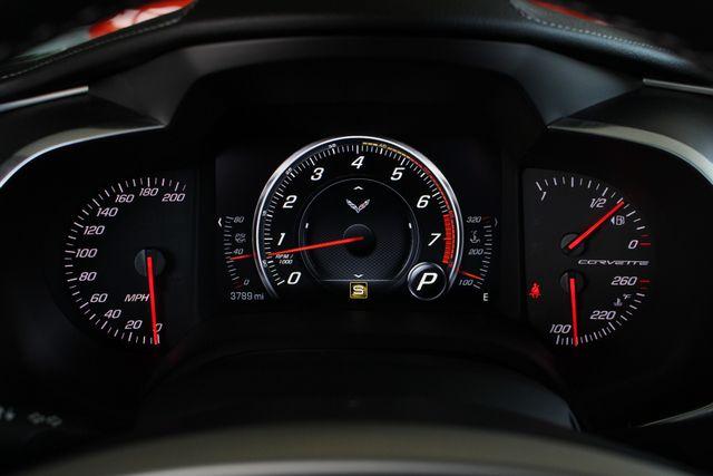 2016 Chevrolet Corvette 2LT - NAV - MAG RIDE - PERFORMANCE EXHAUST Mooresville , NC 10