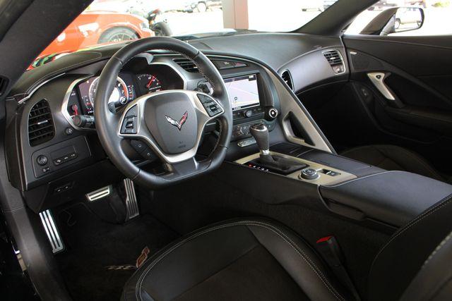 2016 Chevrolet Corvette 2LT - NAV - MAG RIDE - PERFORMANCE EXHAUST Mooresville , NC 30