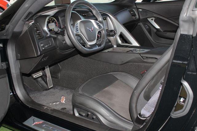 2016 Chevrolet Corvette 2LT - NAV - MAG RIDE - PERFORMANCE EXHAUST Mooresville , NC 28