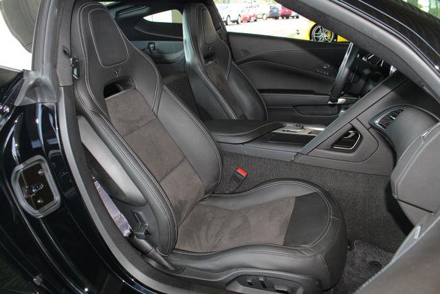 2016 Chevrolet Corvette 2LT - NAV - MAG RIDE - PERFORMANCE EXHAUST Mooresville , NC 13