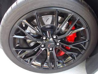 2016 Chevrolet Corvette Z06 3LZ Shelbyville, TN 32