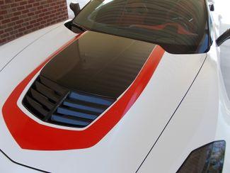 2016 Chevrolet Corvette Z06 3LZ Shelbyville, TN 33