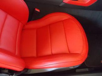 2016 Chevrolet Corvette Z06 3LZ Shelbyville, TN 35
