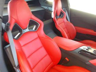 2016 Chevrolet Corvette Z06 3LZ Shelbyville, TN 36