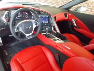 2016 Chevrolet Corvette Z06 3LZ Shelbyville, TN 40