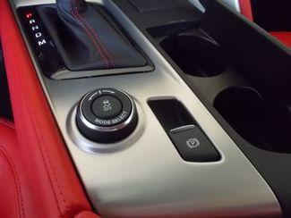 2016 Chevrolet Corvette Z06 3LZ Shelbyville, TN 44