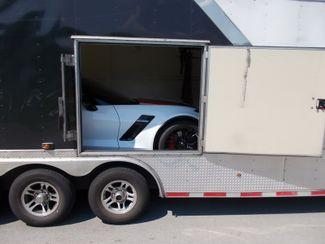2016 Chevrolet Corvette Z06 3LZ Shelbyville, TN 52