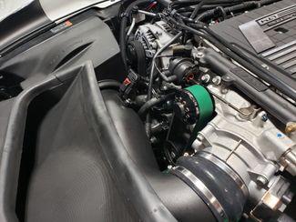 2016 Chevrolet Corvette Z06 3LZ Shelbyville, TN 66